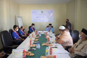 International Monitoring Team (IMT) – Mindanao 15 EXIT CALL
