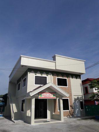 RDI Office